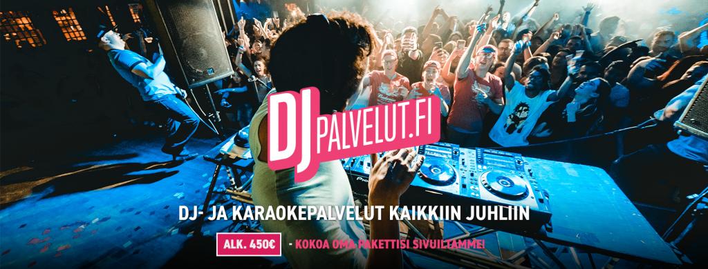 Dj Juhliin Häädj Dj-palvelut Dj Turku Dj Helsinki Dj Lahti, Dj Rauma, Dj Vantaa, Dj Espoo, Dj Tampere Dj Häihin, Dj Jyväskylä